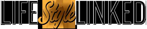 LifeStyleLinked.com