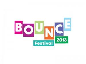 Bounce Festival: Richmond Deer Park