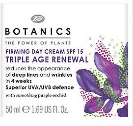 botanics-day-cream