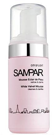 sampar-face-wash