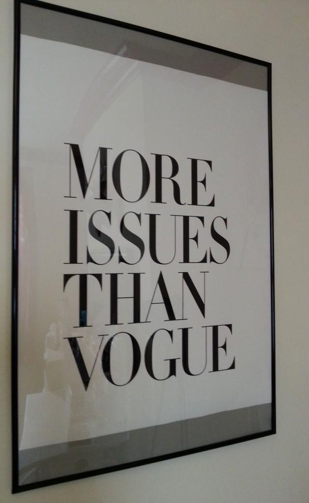 vogue-poster