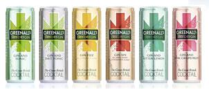 greenalls-cocktails