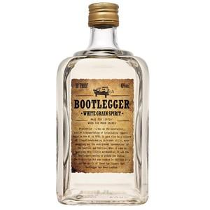 Bootlegger Spirit