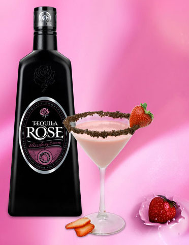 tequila-rose