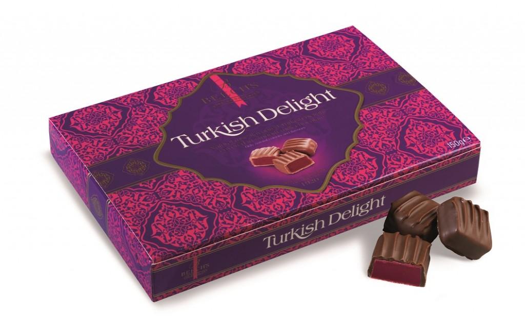 beeches turkish delight 001