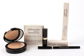 Philosophy Gift Set