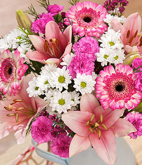 sienna-bouquet