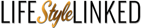 LifeStyleLinked.com - UK Based Fashion, Beauty & Lifestyle Magazine