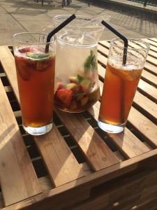 pimms-cocktails