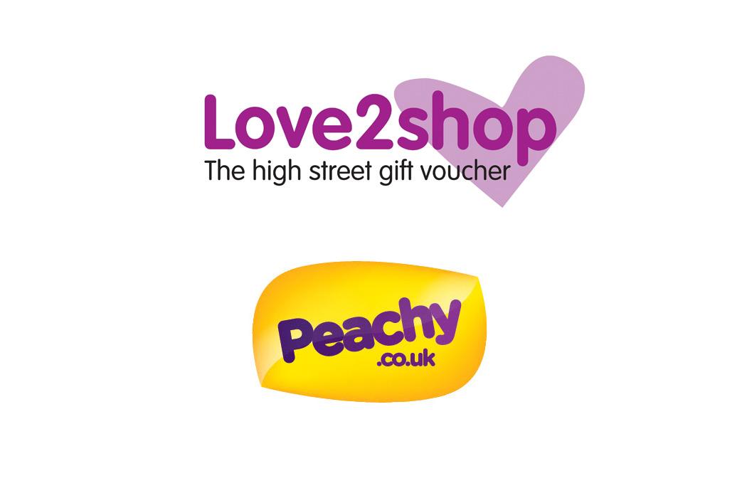 love2shop vouchers loans with no credit