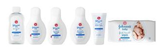 johnsons-baby-products
