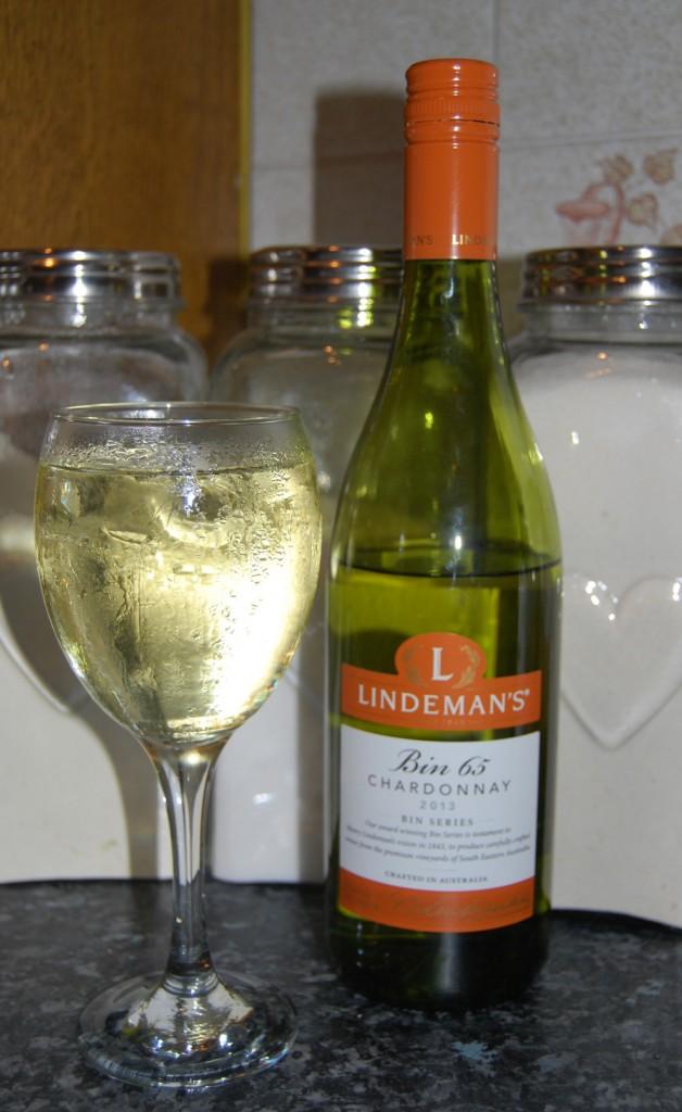 lindemans-wine