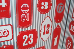 the best 2014 beauty advent calendars