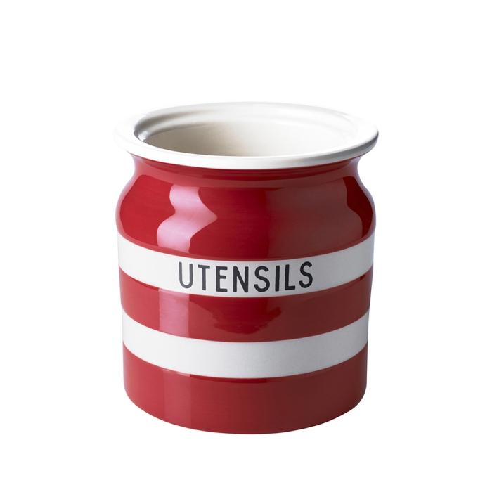 storage_jar_utensils_red