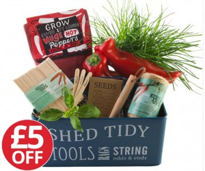 gardeners-hamper-christmas-gifts