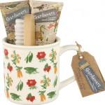gardeners-mug-gift