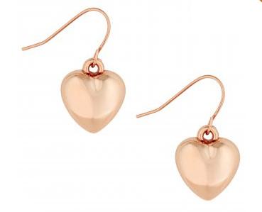 rose-gold-heart-earrings-jon-richard