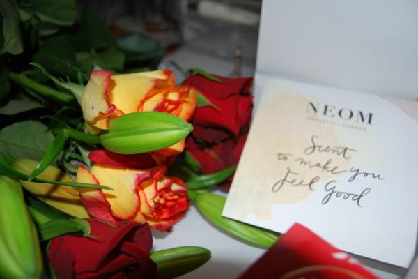 Wedding Anniversary Gift