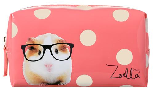 Zoella-beauty-bag-