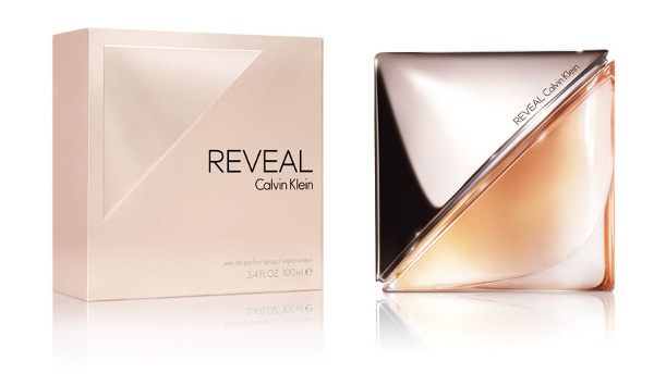 REVEAL_Calvin Klein