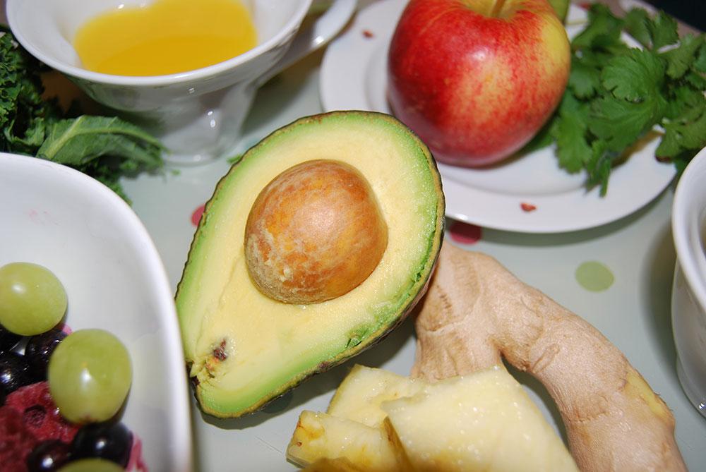 fruit-closeup