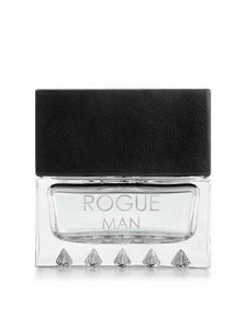rihanna-rogue-man-review