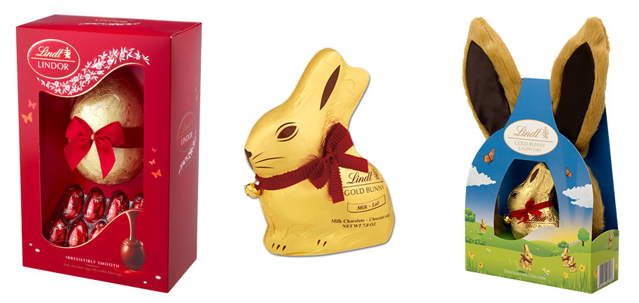 lindt-easter-chocolate