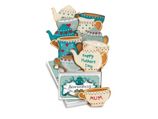 product-cutout-mother_s-day-biscuits-2015_2