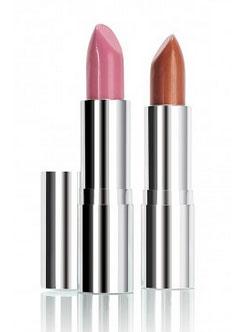 a-la-carte-lipstick-sunscreen