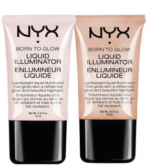nyx-beauty-picks