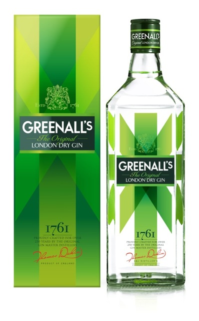GREENALLS FATHERS DAY Pack-01