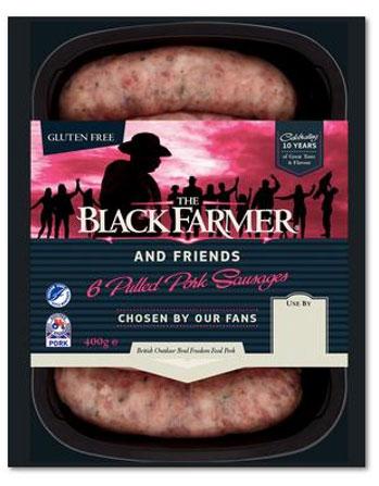 black-farmer-sausages