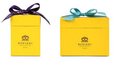 bonieri-chocolates