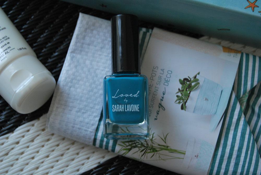 my-little-box-nail-polish