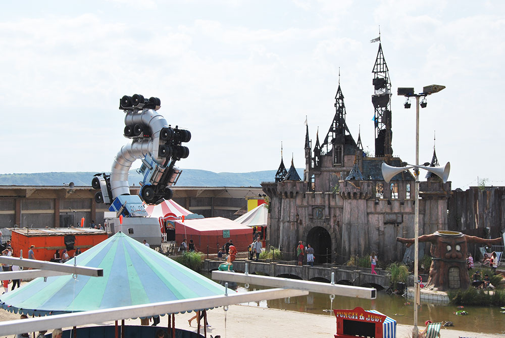 dismaland-images-from-top