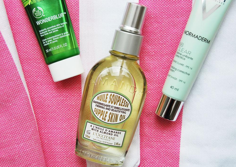 loccitane-supple-skin-oil-review
