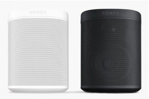 In The Spotlight: Sonos PLAY: 1 Tone Review