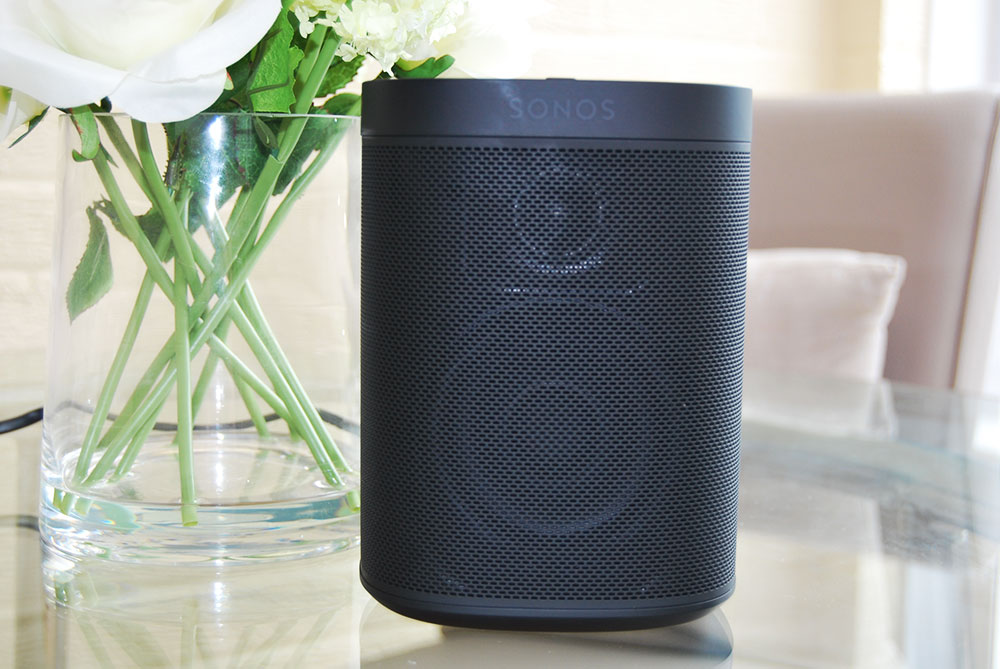 sonos-play-1-tone-review-front