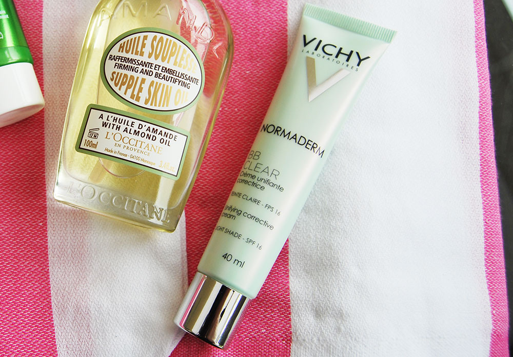 vichy-normaderm-BB-clear-review