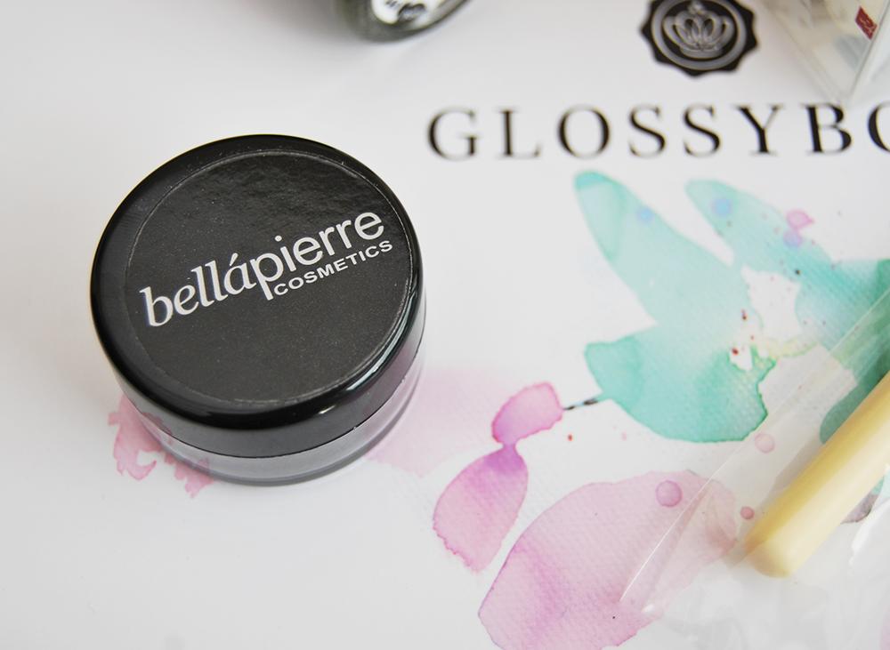 bloggybox-september-bellapierre