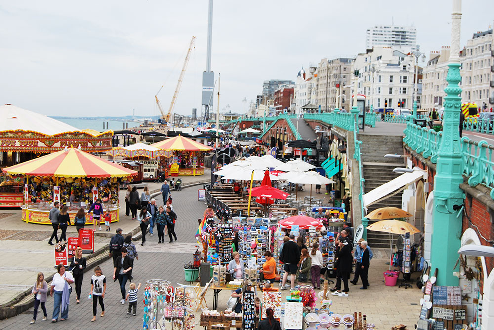 Brighton-seafront-pics