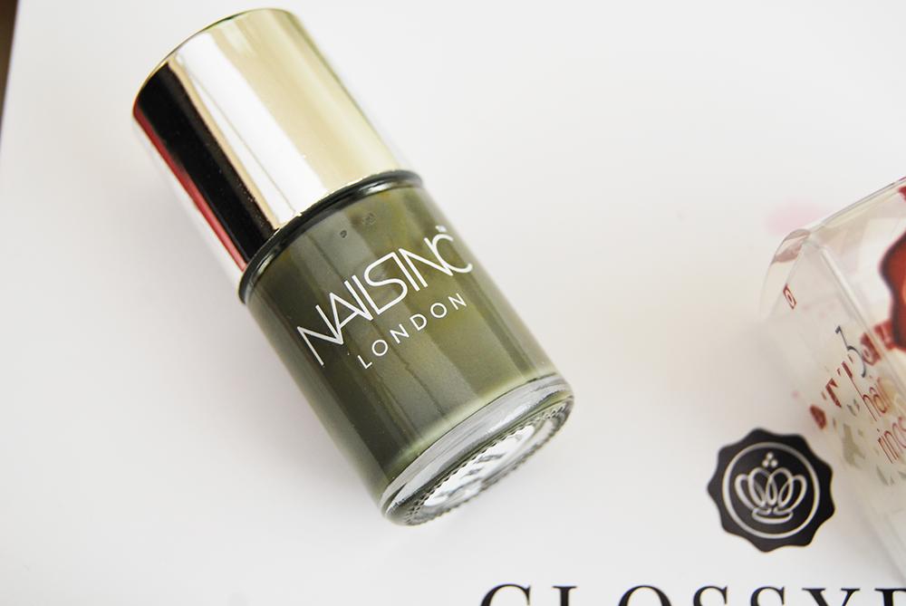 nails-inc-glossybox-september