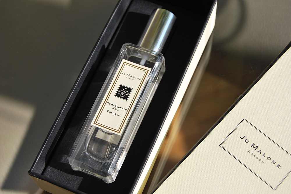 jo-malone-pomegranate-noir-review-and-images