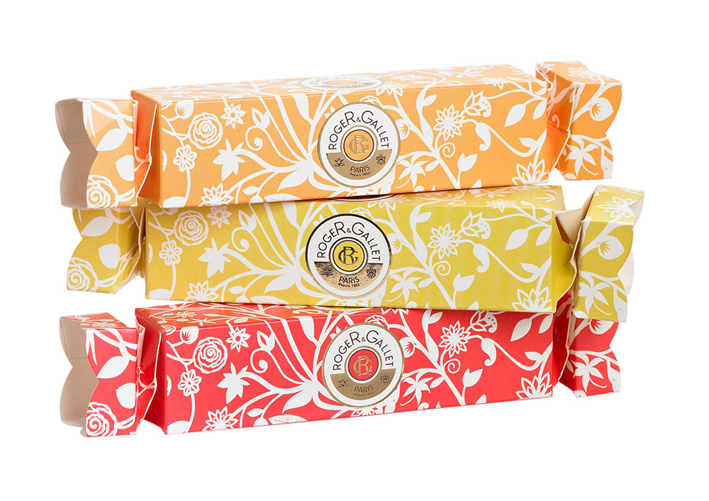 Crackers-Group-roger-and-gallet