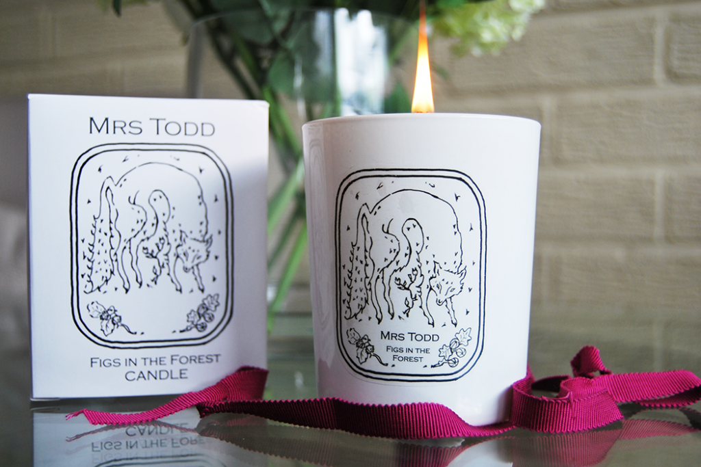 Mrs-Todd-Candle-Review