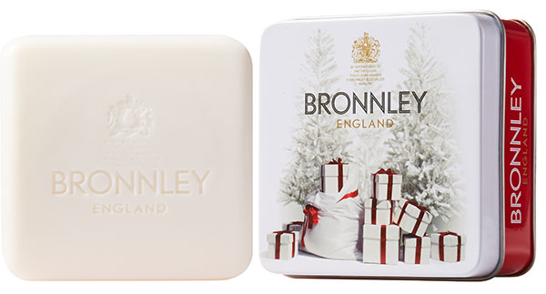 bromley-apple-and-connamon-soap