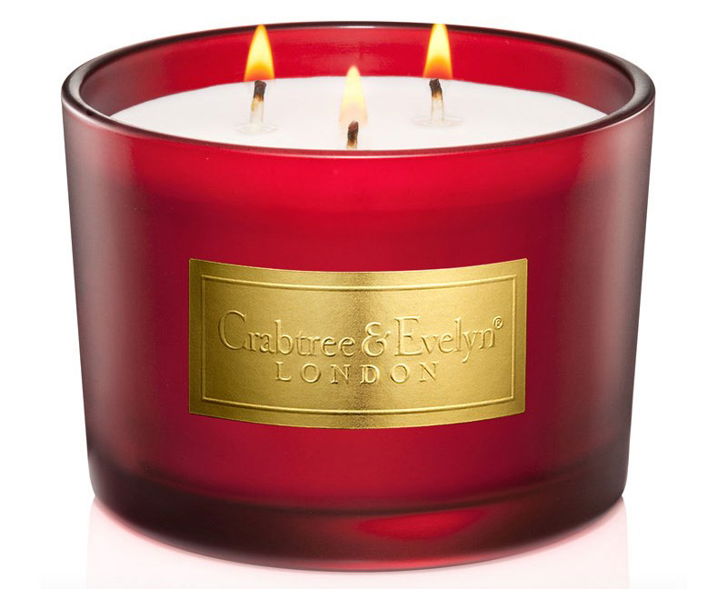 crabtree-and-evelyn-candle