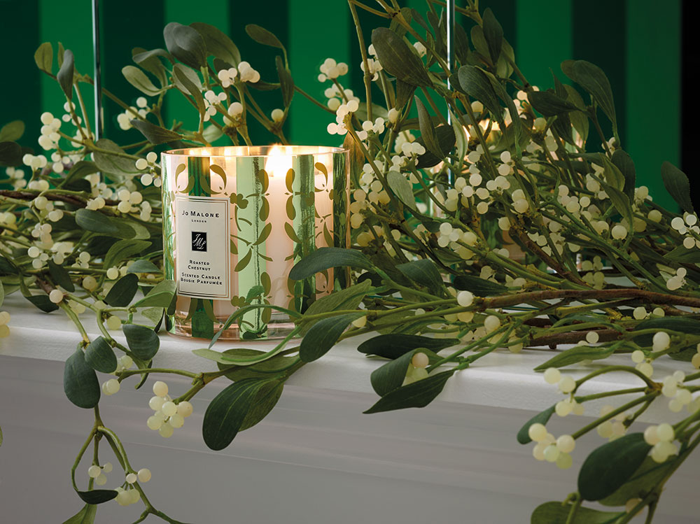 jo-malone-roasted-chestnut-candle-review