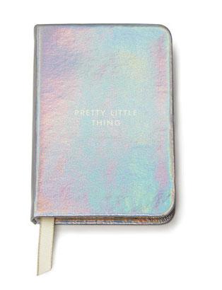 kate-spade-notebook