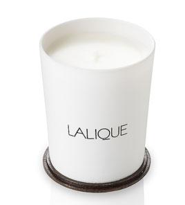 lalique-candle-3